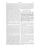 giornale/RAV0068495/1883/unico/00000182