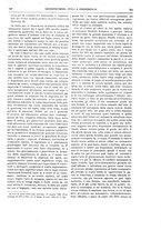 giornale/RAV0068495/1883/unico/00000183