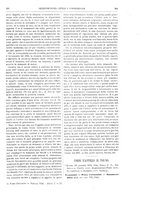 giornale/RAV0068495/1883/unico/00000185