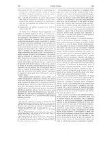 giornale/RAV0068495/1883/unico/00000186