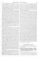 giornale/RAV0068495/1883/unico/00000187