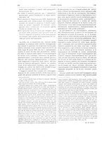 giornale/RAV0068495/1883/unico/00000188