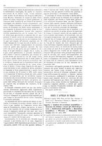 giornale/RAV0068495/1883/unico/00000189
