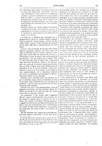 giornale/RAV0068495/1883/unico/00000190