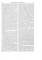 giornale/RAV0068495/1883/unico/00000191