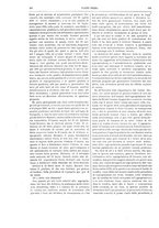 giornale/RAV0068495/1883/unico/00000192