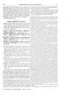 giornale/RAV0068495/1883/unico/00000193
