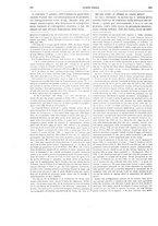 giornale/RAV0068495/1883/unico/00000194