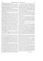 giornale/RAV0068495/1883/unico/00000195