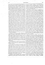 giornale/RAV0068495/1883/unico/00000196