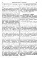 giornale/RAV0068495/1883/unico/00000197
