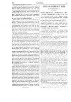 giornale/RAV0068495/1883/unico/00000198