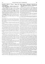 giornale/RAV0068495/1883/unico/00000199
