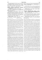 giornale/RAV0068495/1883/unico/00000200