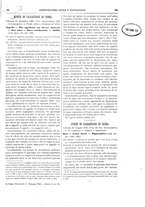 giornale/RAV0068495/1883/unico/00000201