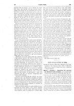 giornale/RAV0068495/1883/unico/00000202