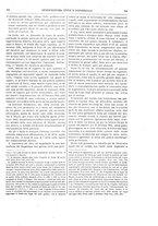 giornale/RAV0068495/1883/unico/00000203