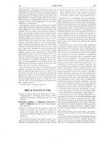 giornale/RAV0068495/1883/unico/00000204