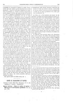 giornale/RAV0068495/1883/unico/00000205