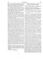 giornale/RAV0068495/1883/unico/00000206