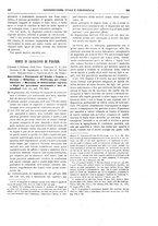 giornale/RAV0068495/1883/unico/00000207