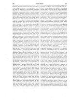 giornale/RAV0068495/1883/unico/00000208