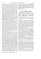 giornale/RAV0068495/1883/unico/00000209