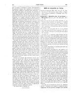 giornale/RAV0068495/1883/unico/00000210