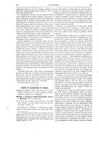 giornale/RAV0068495/1883/unico/00000212