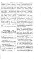 giornale/RAV0068495/1883/unico/00000213