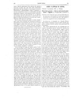 giornale/RAV0068495/1883/unico/00000214