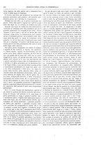 giornale/RAV0068495/1883/unico/00000215