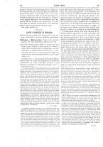 giornale/RAV0068495/1883/unico/00000216