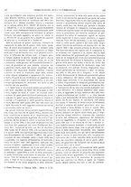 giornale/RAV0068495/1883/unico/00000217