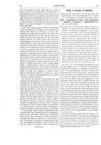 giornale/RAV0068495/1883/unico/00000218