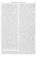 giornale/RAV0068495/1883/unico/00000219