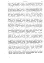 giornale/RAV0068495/1883/unico/00000220