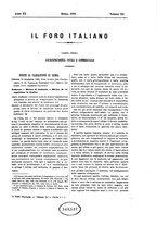 giornale/RAV0068495/1886/unico/00000009