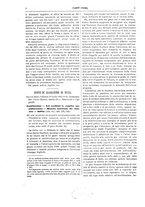 giornale/RAV0068495/1886/unico/00000010