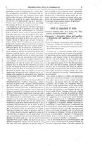 giornale/RAV0068495/1886/unico/00000011
