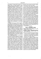 giornale/RAV0068495/1886/unico/00000012