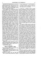 giornale/RAV0068495/1886/unico/00000013