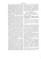 giornale/RAV0068495/1886/unico/00000014