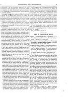 giornale/RAV0068495/1886/unico/00000015