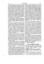 giornale/RAV0068495/1886/unico/00000016