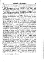 giornale/RAV0068495/1886/unico/00000017