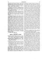 giornale/RAV0068495/1886/unico/00000018