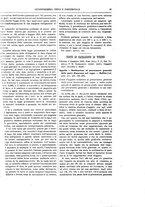 giornale/RAV0068495/1886/unico/00000019