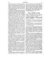 giornale/RAV0068495/1886/unico/00000020