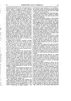 giornale/RAV0068495/1886/unico/00000021